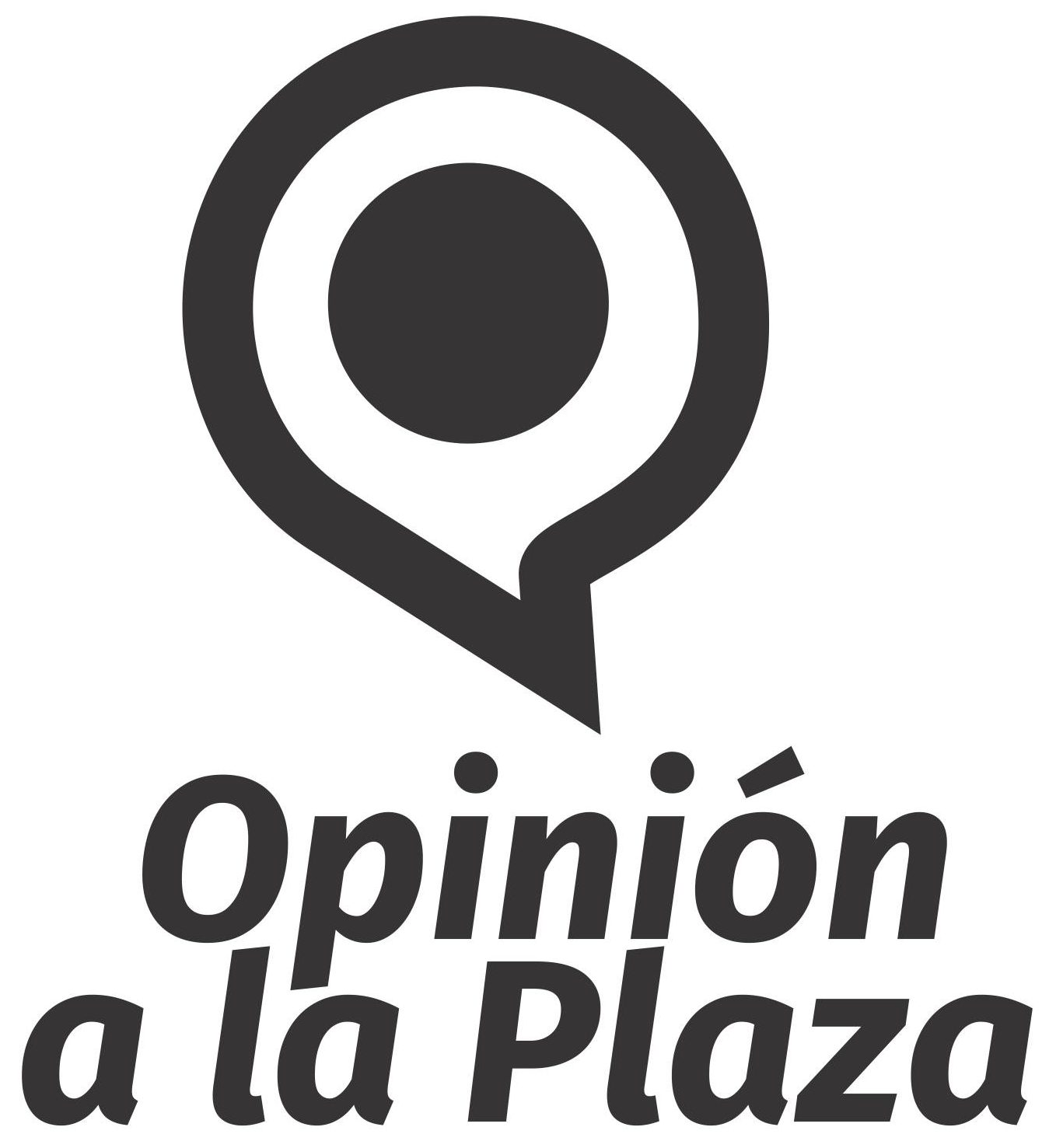 Opinión a la Plaza
